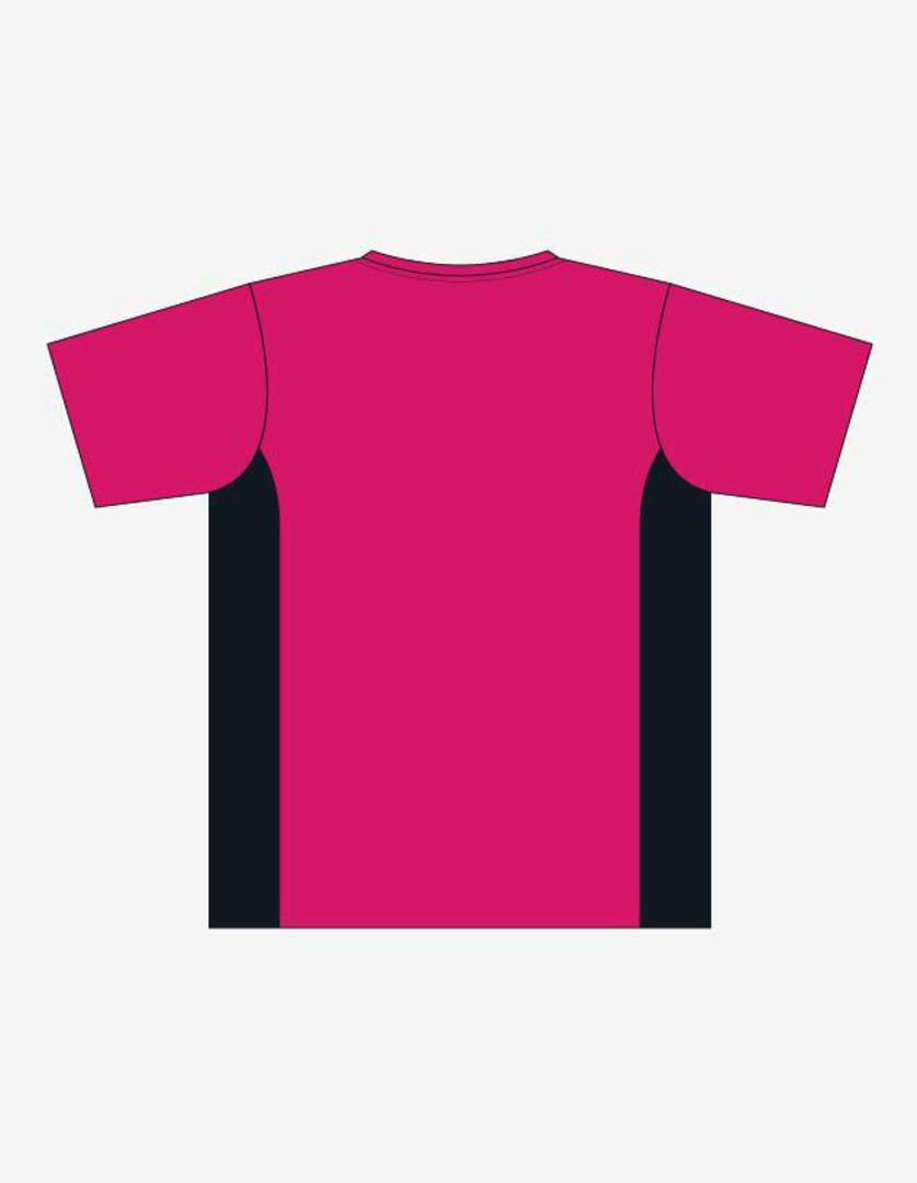 BST0177-T-Shirt image 1