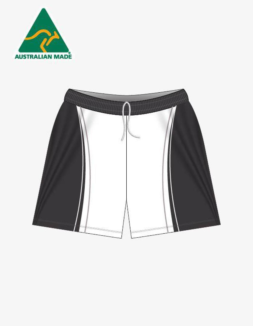 BKSAR609A - Shorts image 0