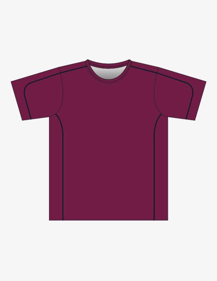 BST09 - T-Shirt image 0