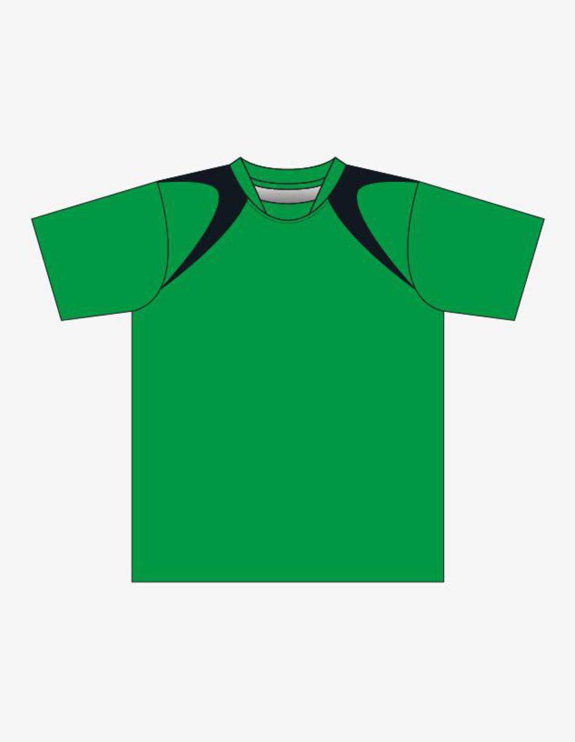 BST0146- T-Shirt image 0