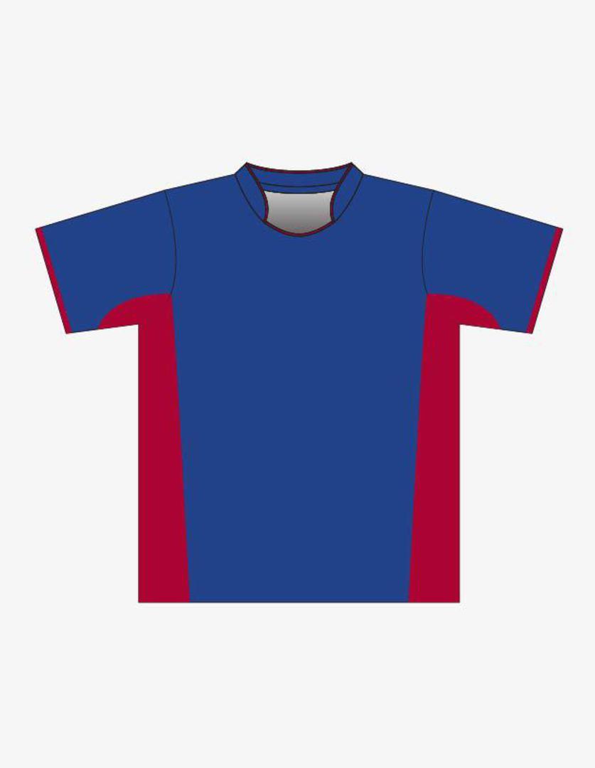 BST31- T-Shirt image 0