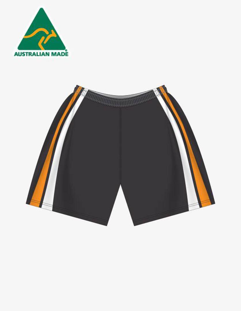 BKSBBSH816A - Shorts image 1