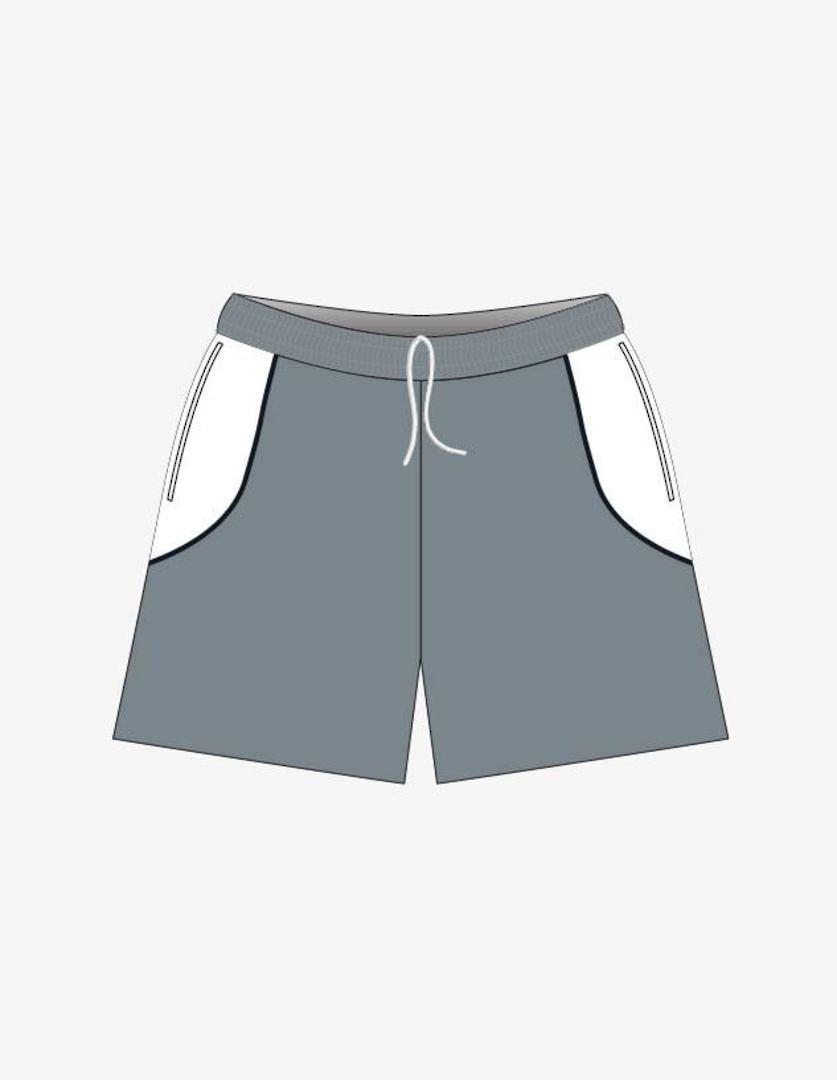BSS72 - Shorts image 0