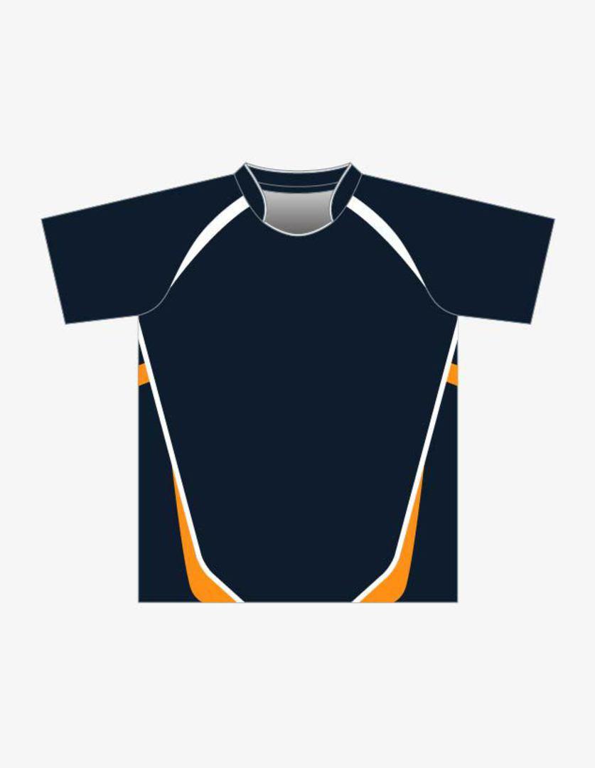 BST0192- T-Shirt image 0