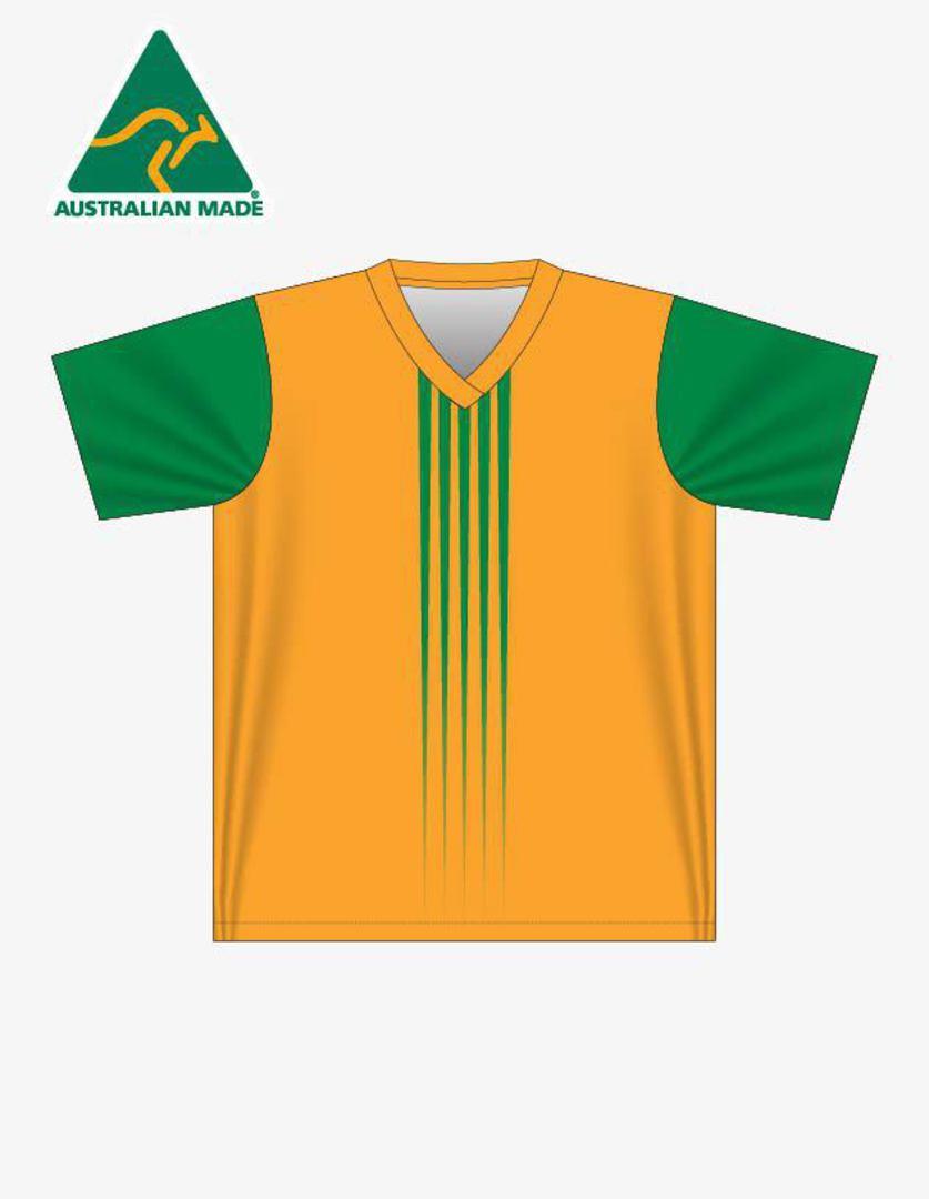 BKSSS2601A - T-Shirt image 0