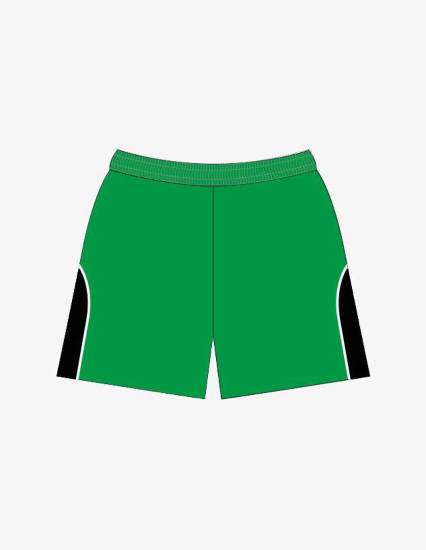 BSS15 - Shorts image 1