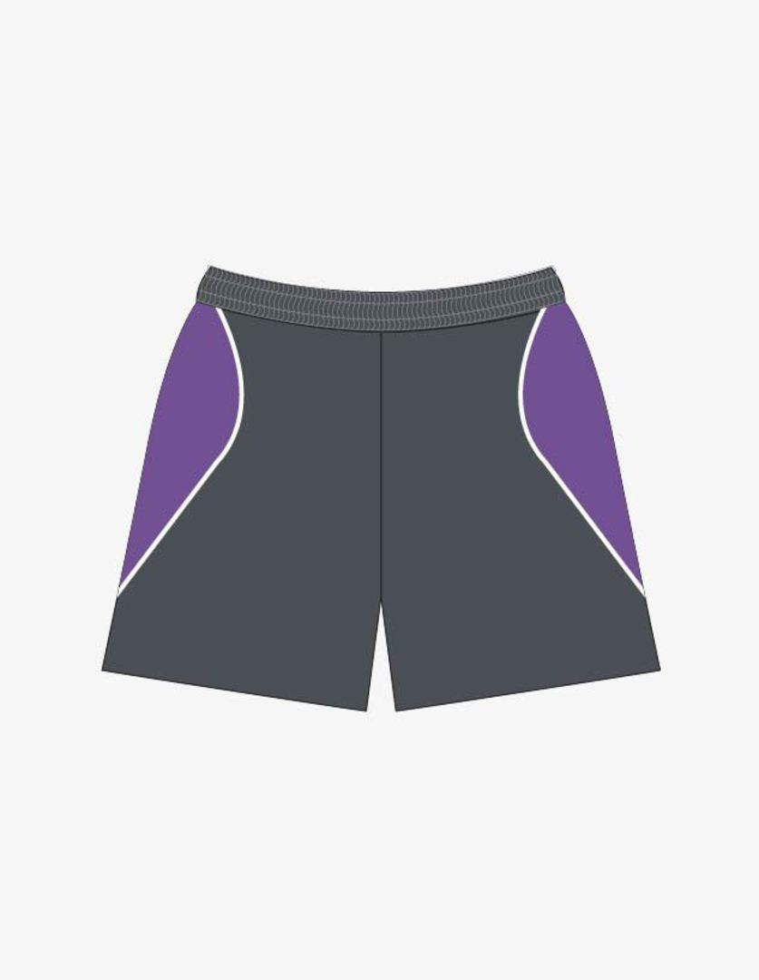 BSS180 - Shorts image 1