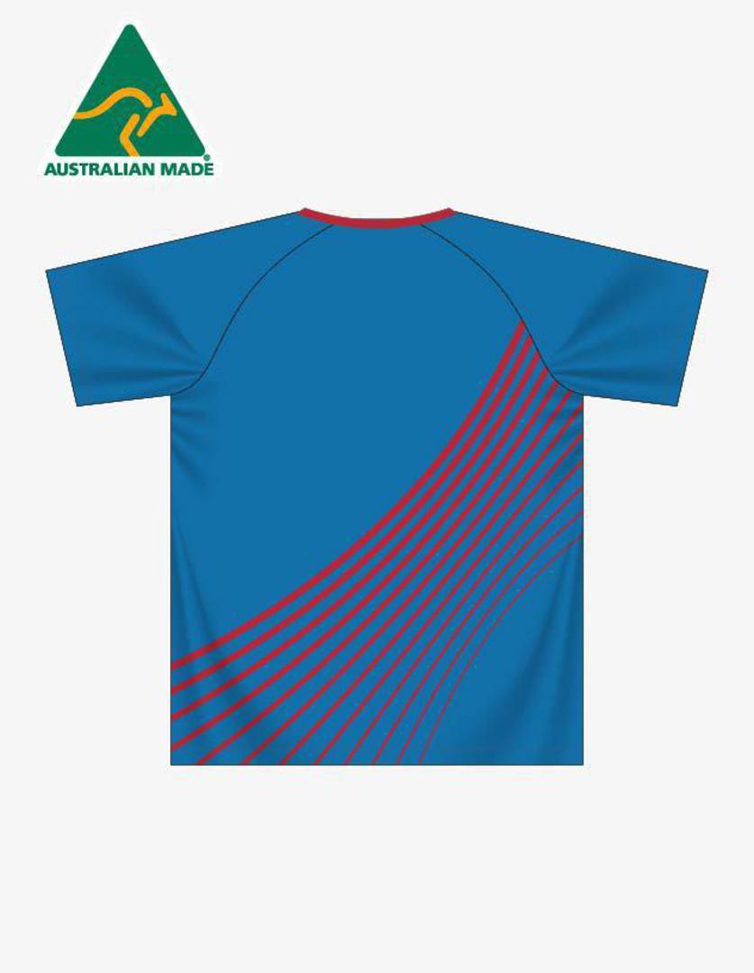 BKSTFB2217A - T-shirt image 1