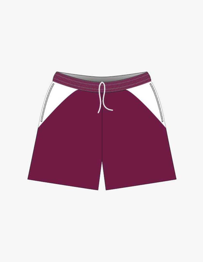 BSS0139 - Shorts image 0