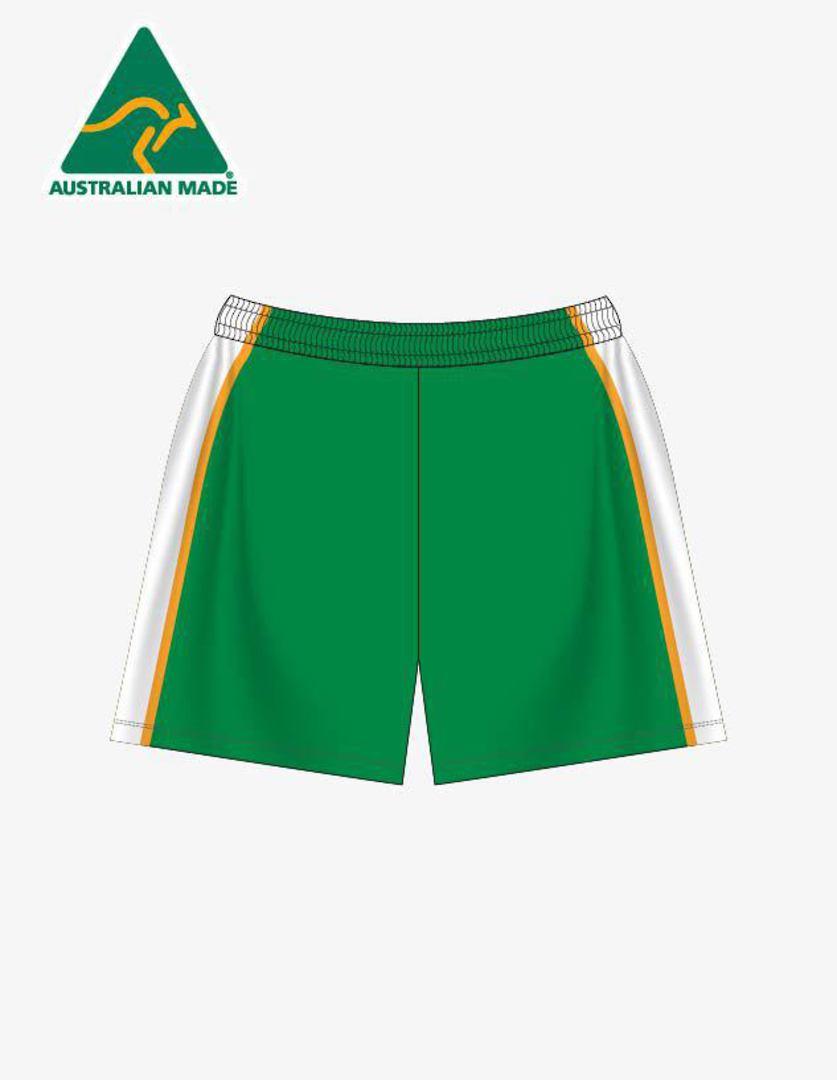 BKSSS2614A - Shorts image 1