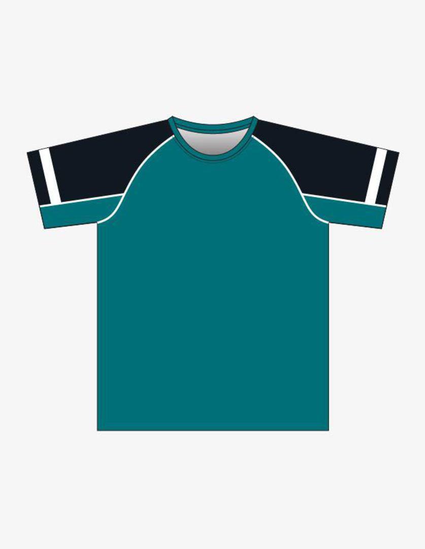 BST33- T-Shirt image 0
