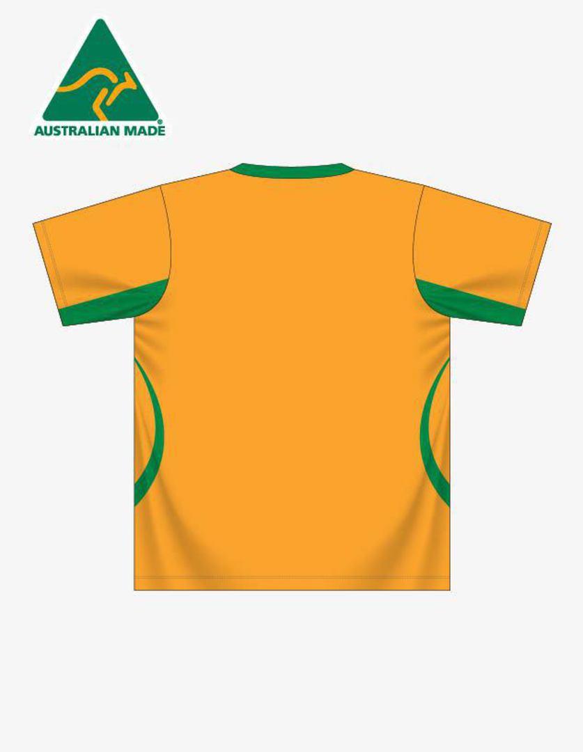 BKSSS2602A - T-Shirt image 1