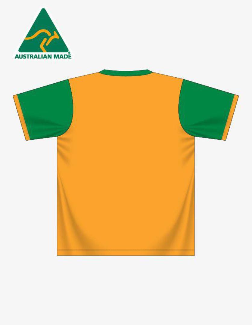 BKSSS2614A - T-Shirts image 1