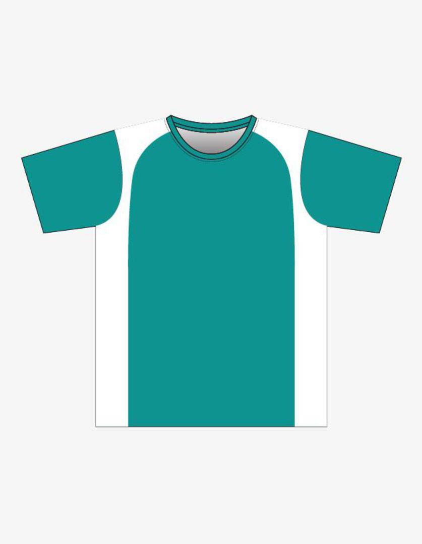 BST2011- T-Shirt image 0