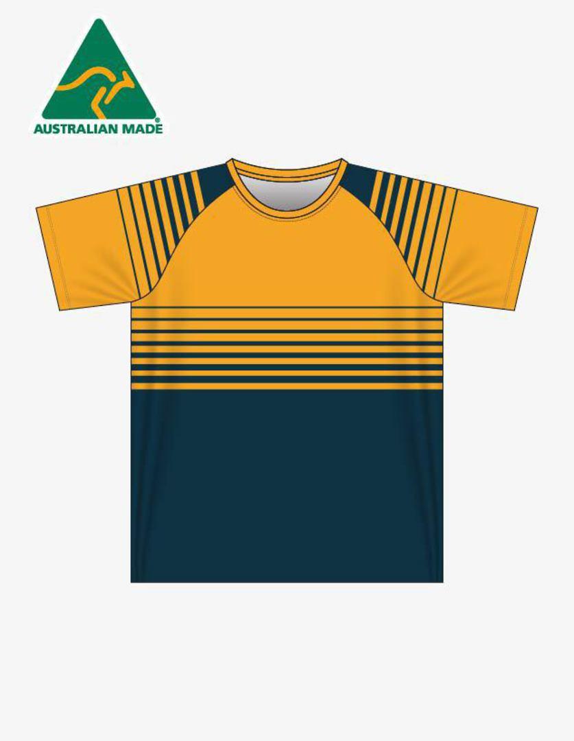 BKST209A - T-Shirt image 0