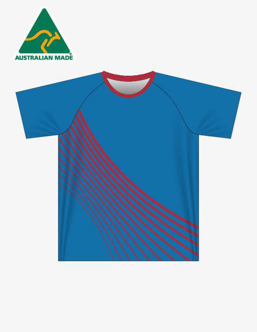 BKSTFB2217A - T-shirt image 0