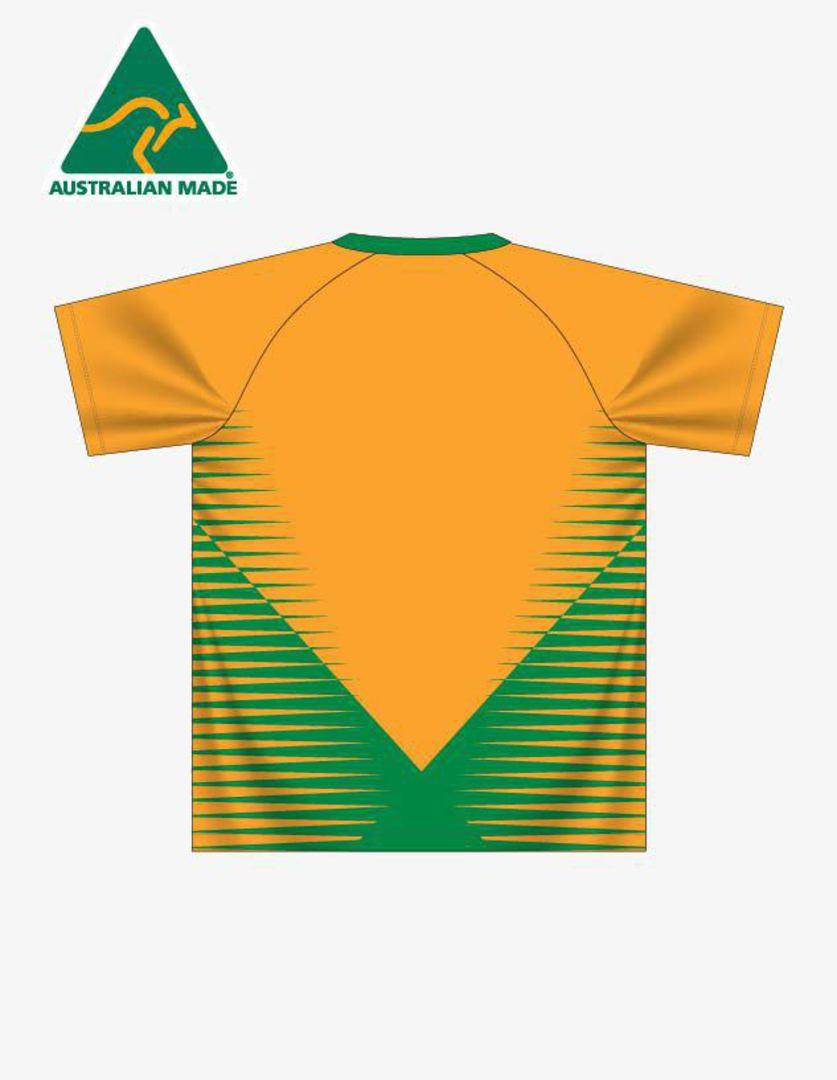 BKSSS2619A - T-Shirts image 1