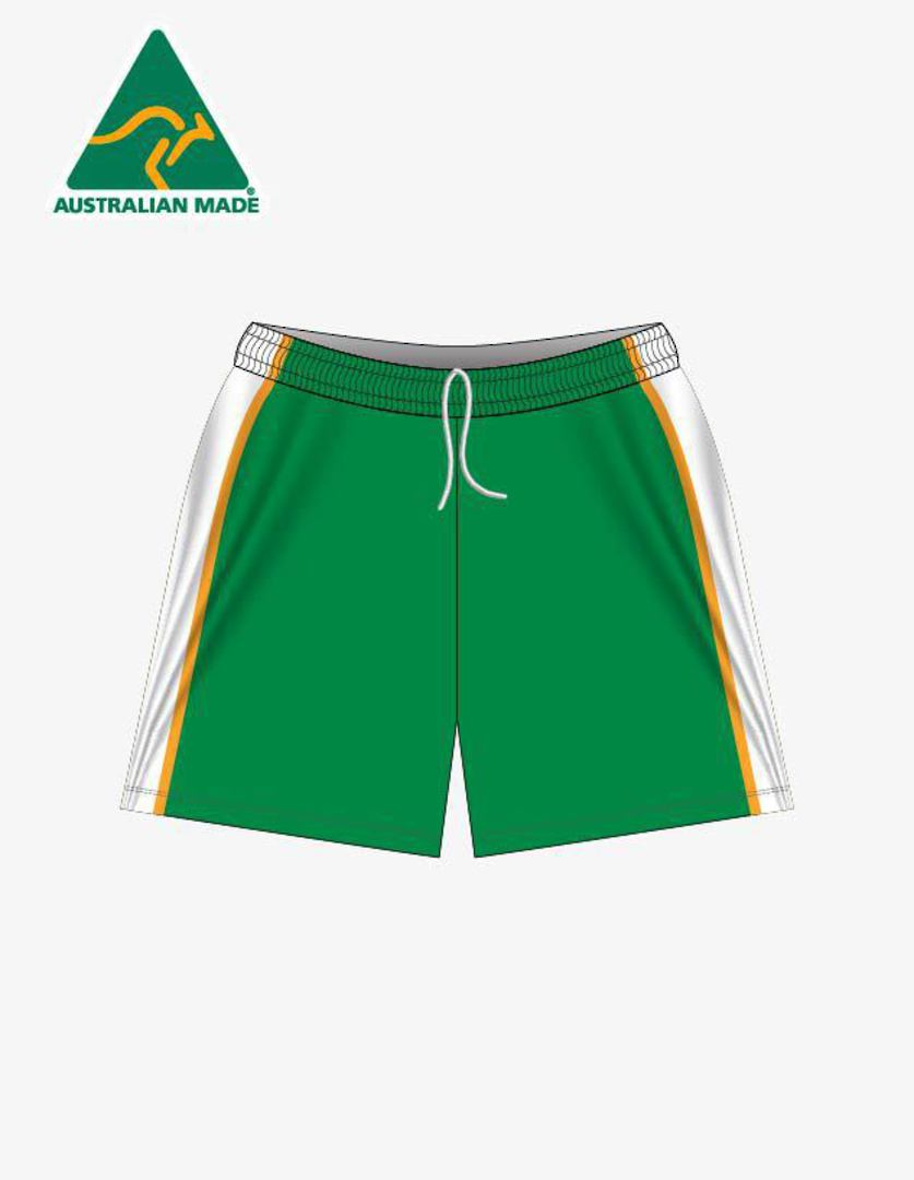 BKSSS2614A - Shorts image 0