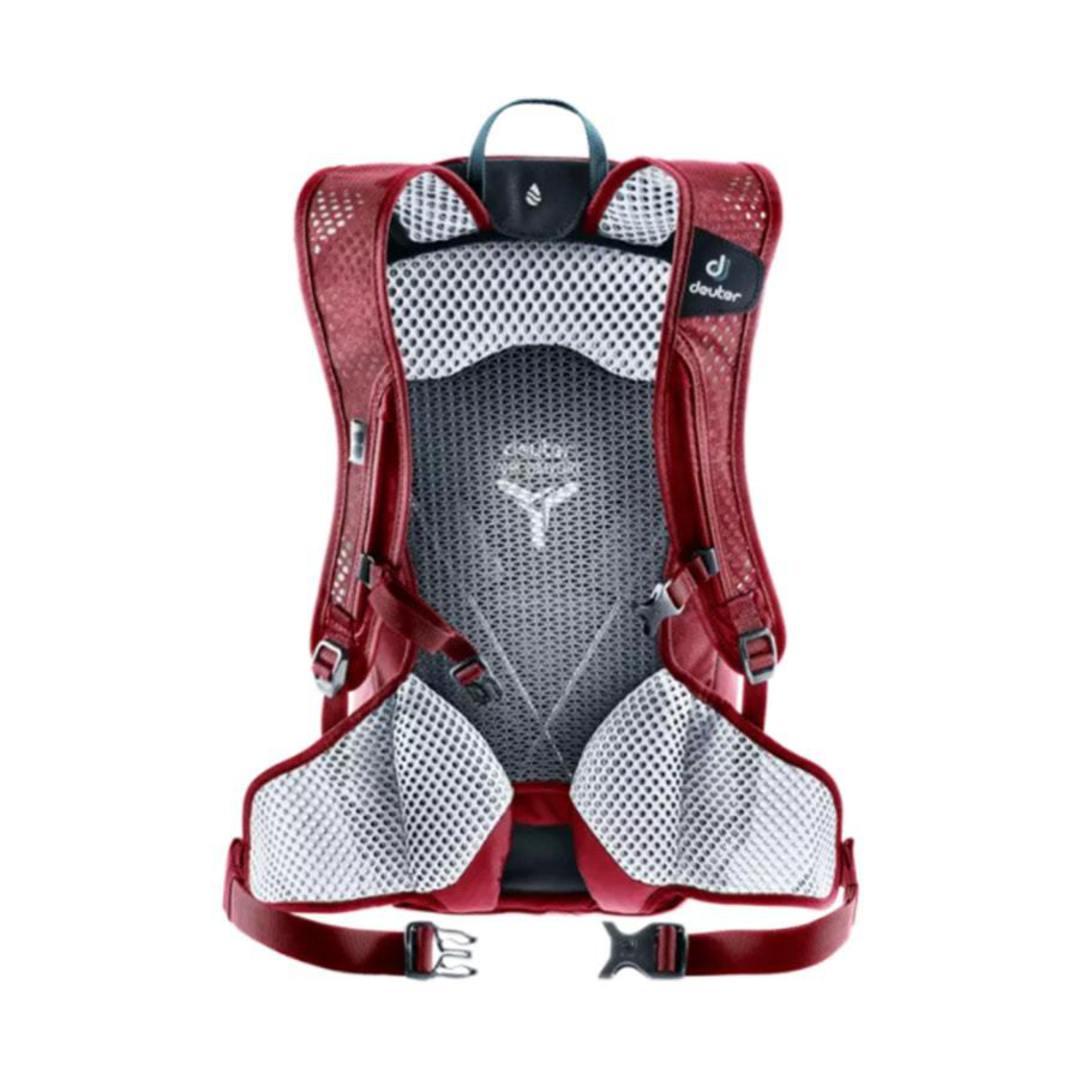 Deuter Race EXP Air Bike Backpack-3 colors to choose image 3