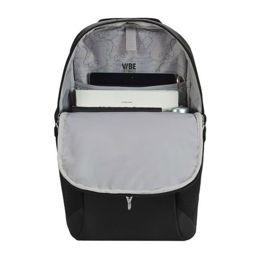 Pacsafe Vibe 20 anti-theft 20L backpack image 3