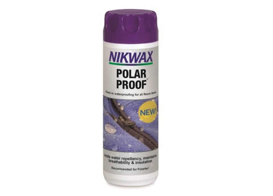 Nikwax Polar Proof 300ml image 0