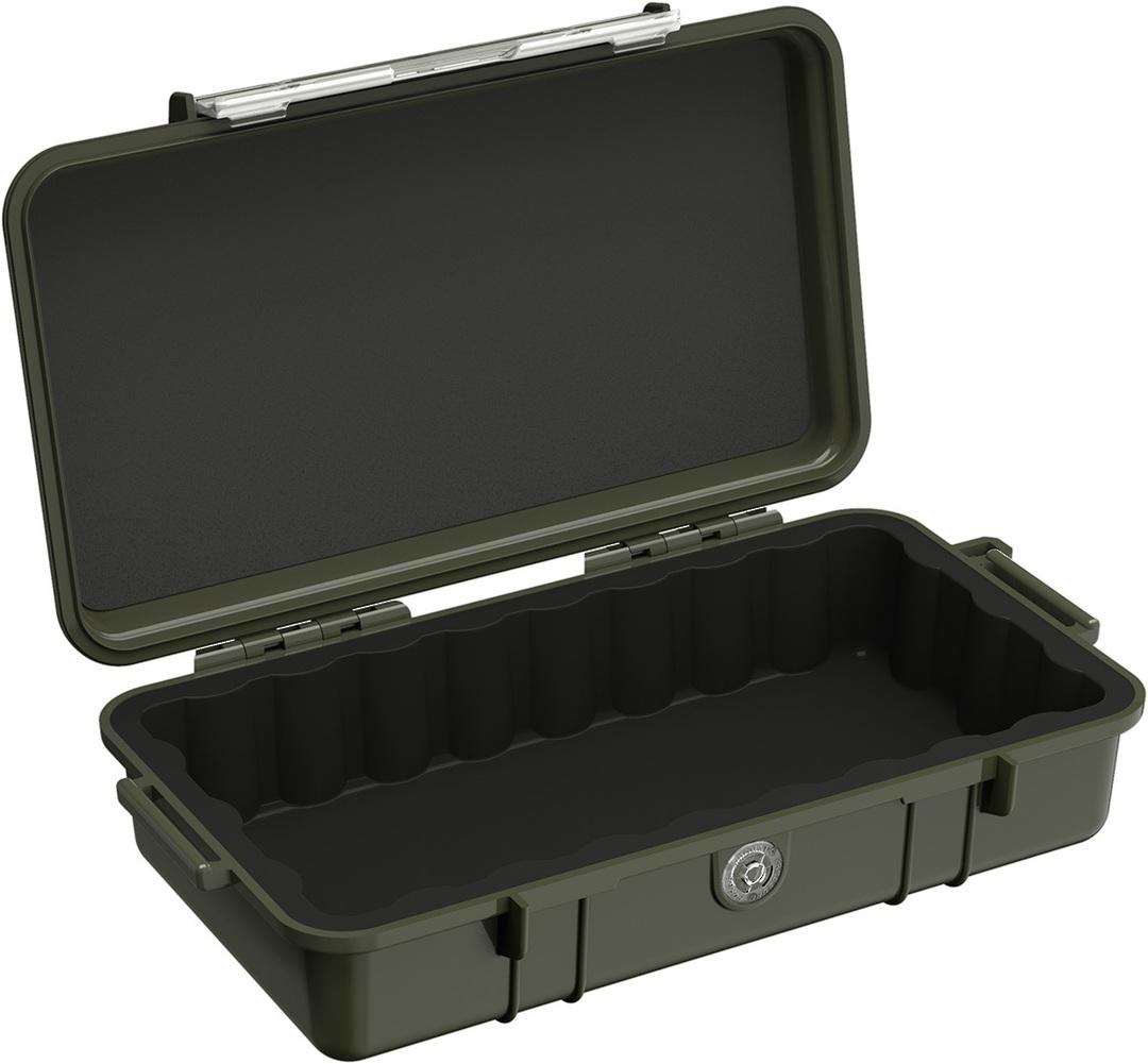 Pelican 1060 Micro Case image 1
