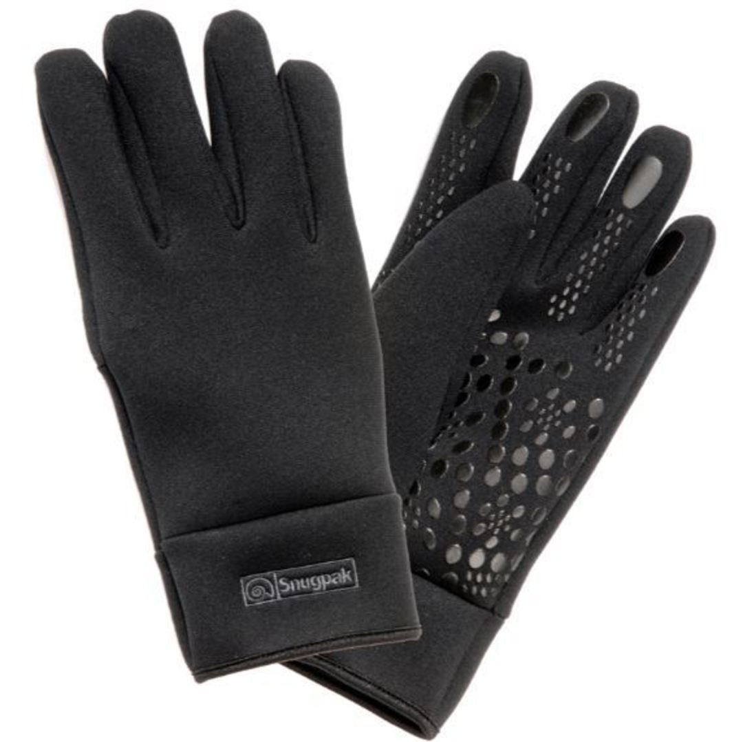 Snugpak GeoGrip Gloves XL image 0