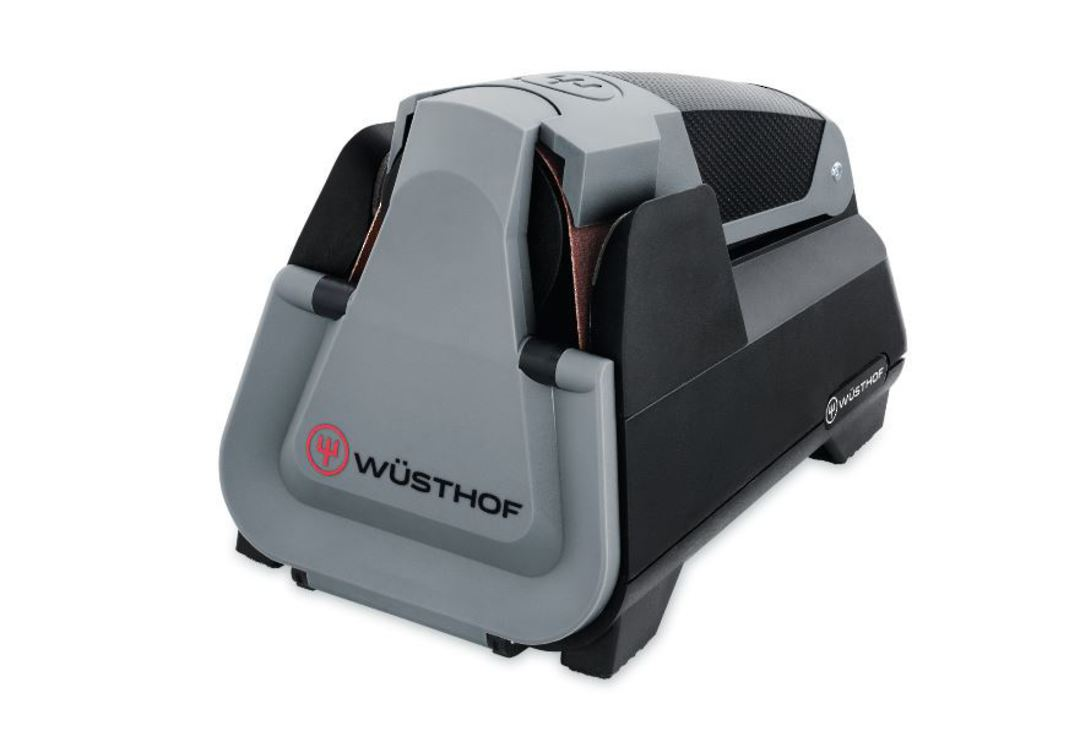 Wusthof Easyedge Electric Knife Sharpener (4341) image 0
