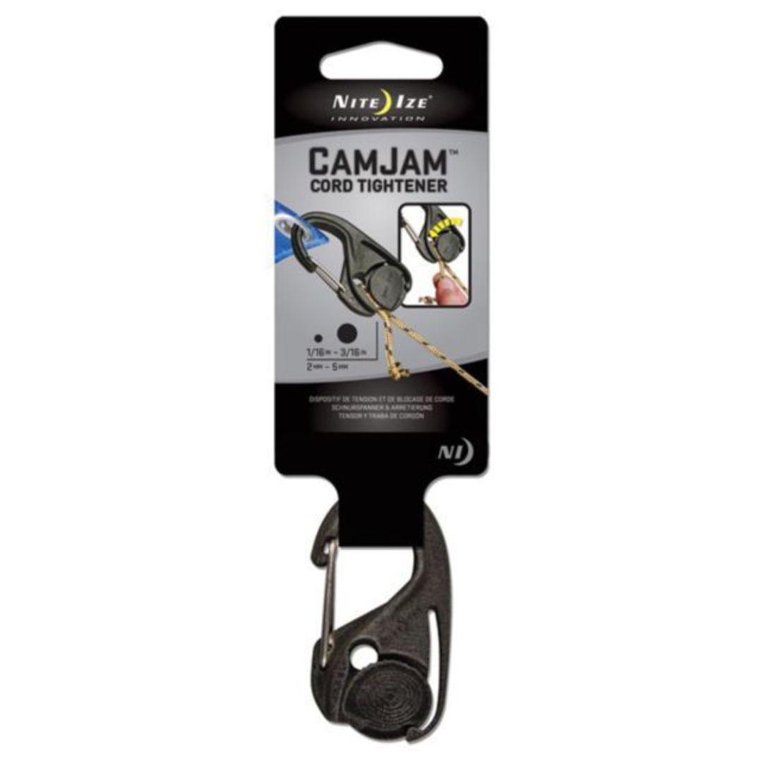 Nite Ize Camjam Cord Tightener Single Pack image 0