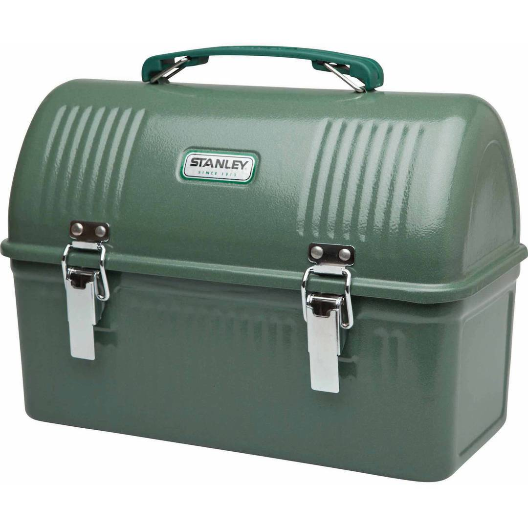 Stanley Classic Lunch Box 10QT image 0