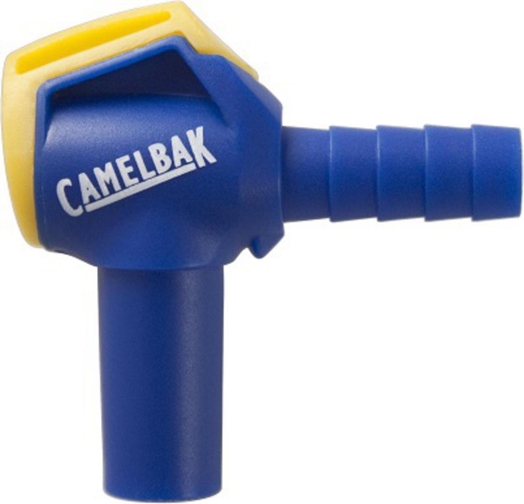 Camelbak Ergo Hydrolock 8mm image 0