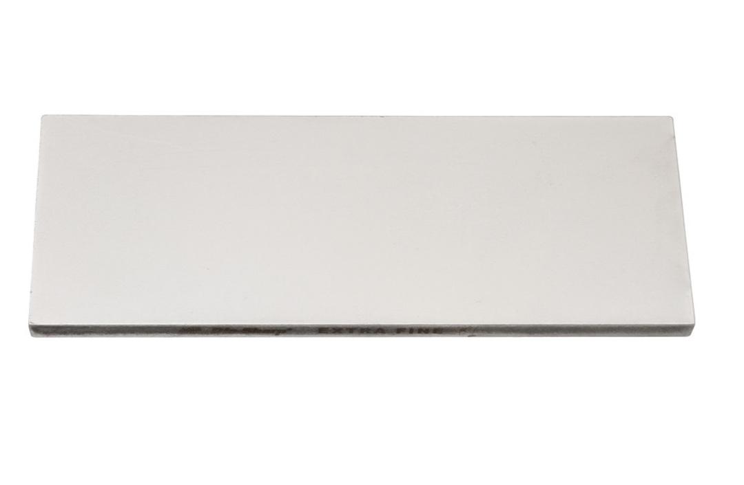DMT 8 Inch Dia-Sharp® Bench Stone Extra Extra Fine image 0