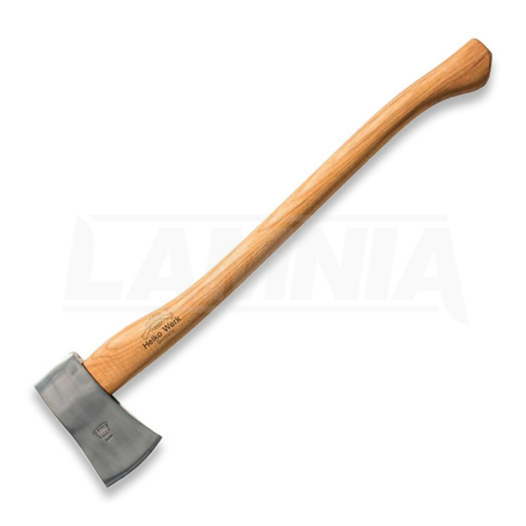 HELKO Classic Scout Axe 1000g 10492 image 0