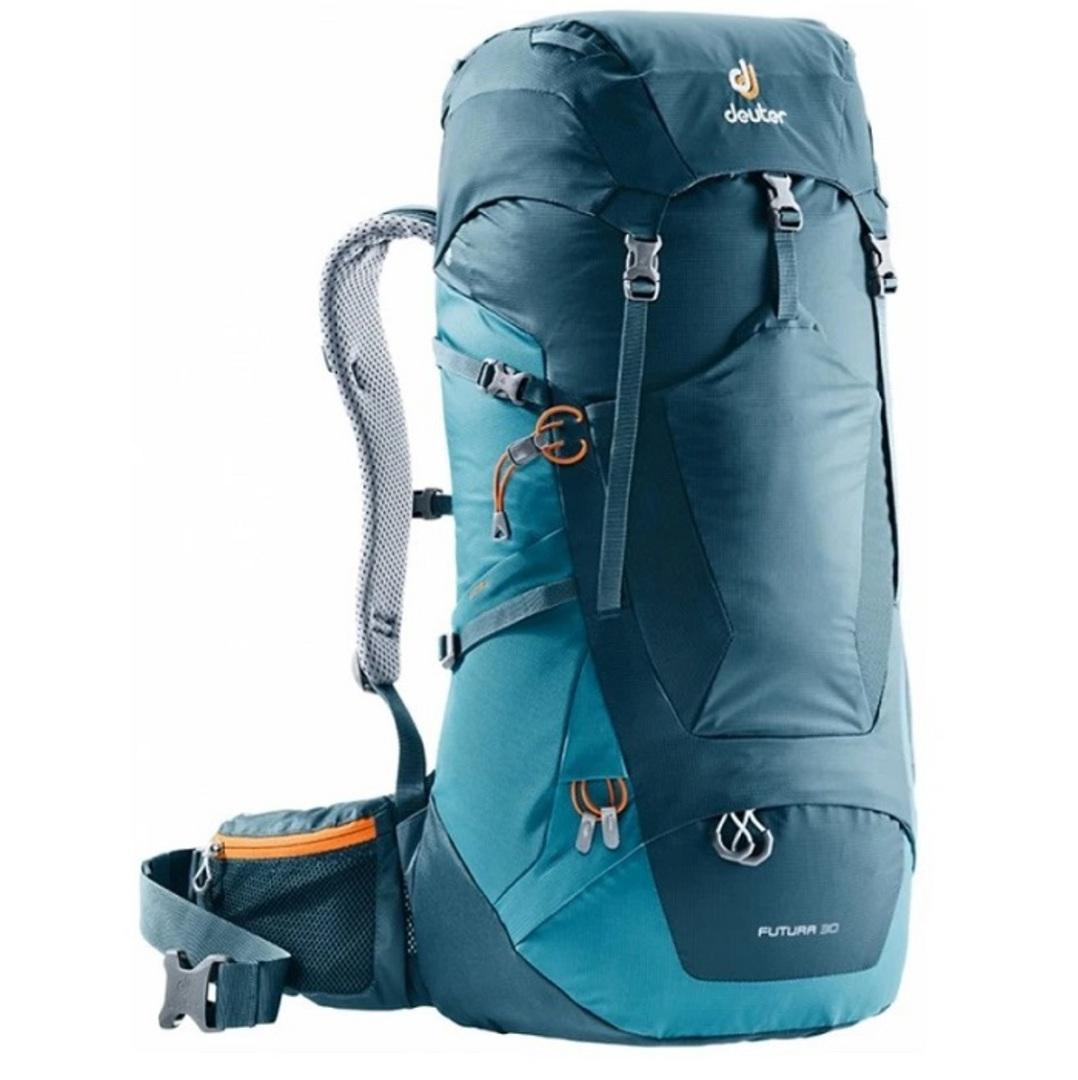 Deuter Futura 30 Hiking Backpack image 0