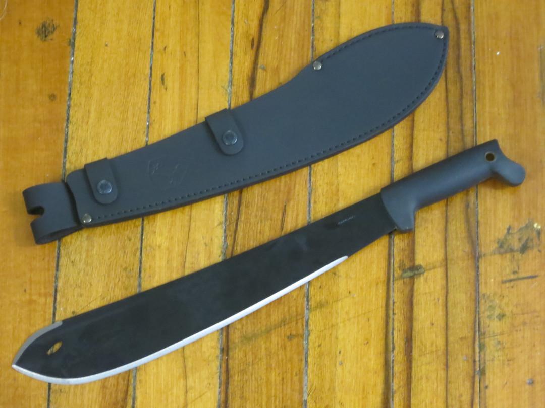 Condor Bolo Machete Machete image 0