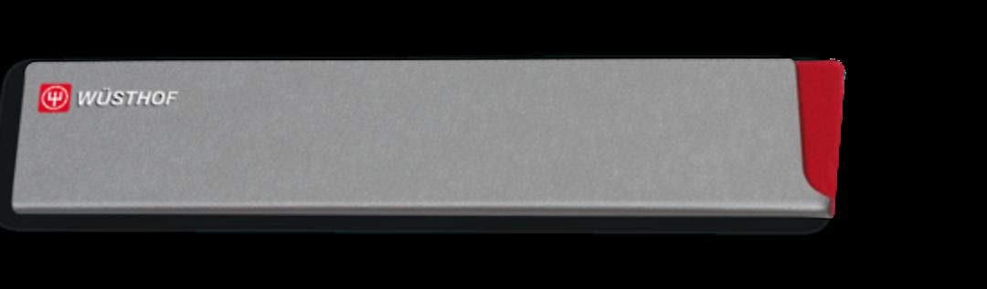 """Wusthof Classic Ikon Chef Knife 23cm / 9"""" - 4596/23 image 1"""