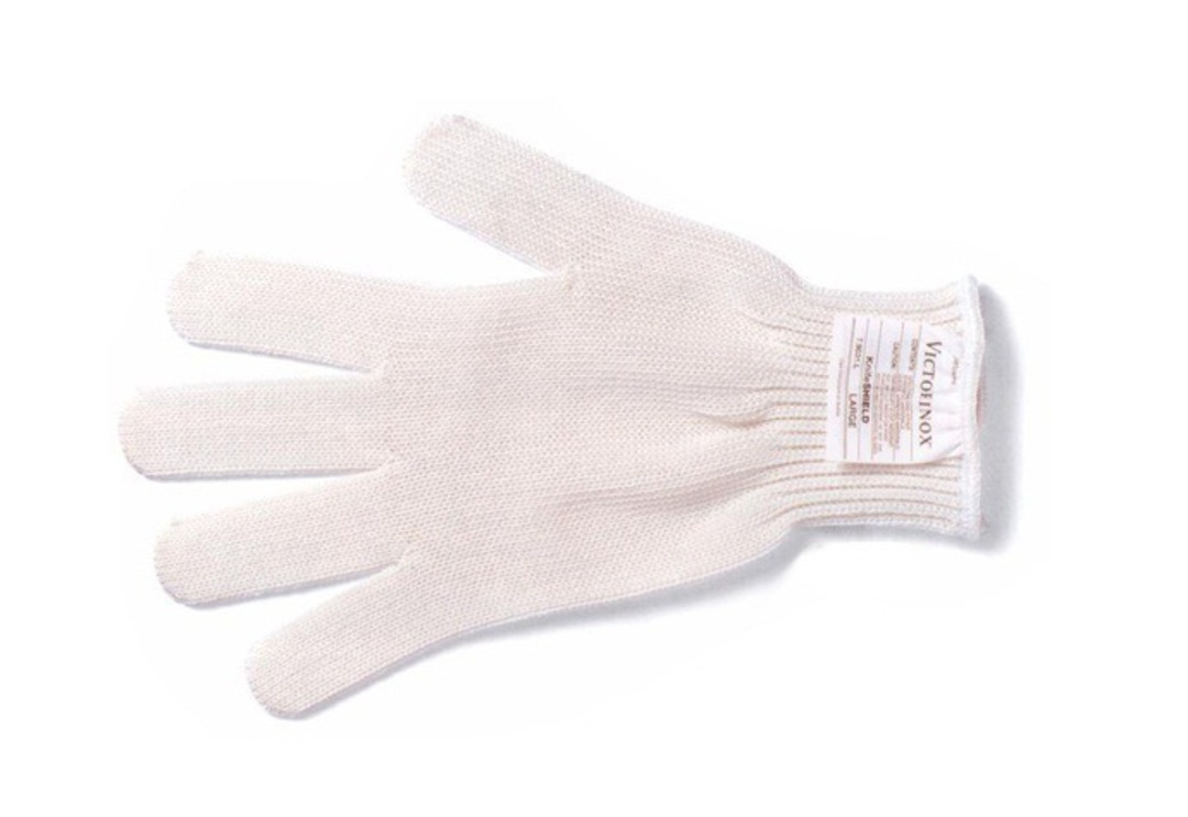 Victorinox Glove Soft Cut Resistant - Small image 0