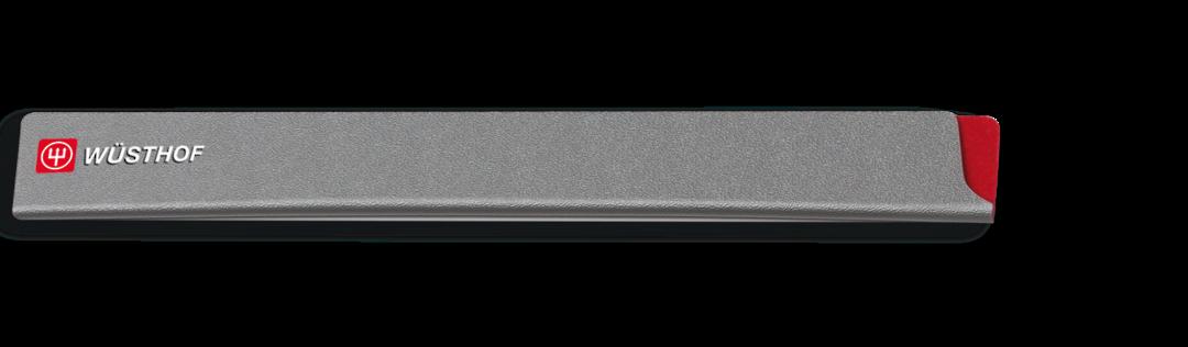 "Wusthof Blade Guard 26cm/10"" image 0"