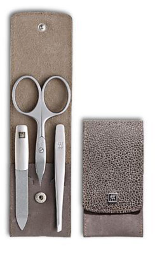 Zwilling J.A Henckels Twinox Ray 3 Pc image 0