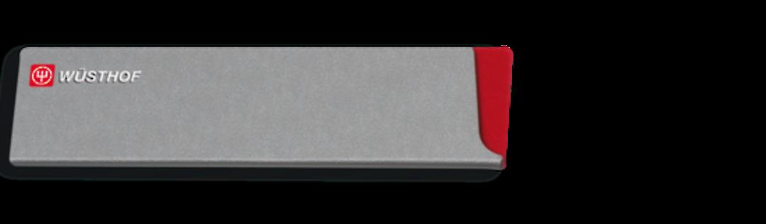 "Wusthof Blade Guard  20cm/8"" wider blades image 0"