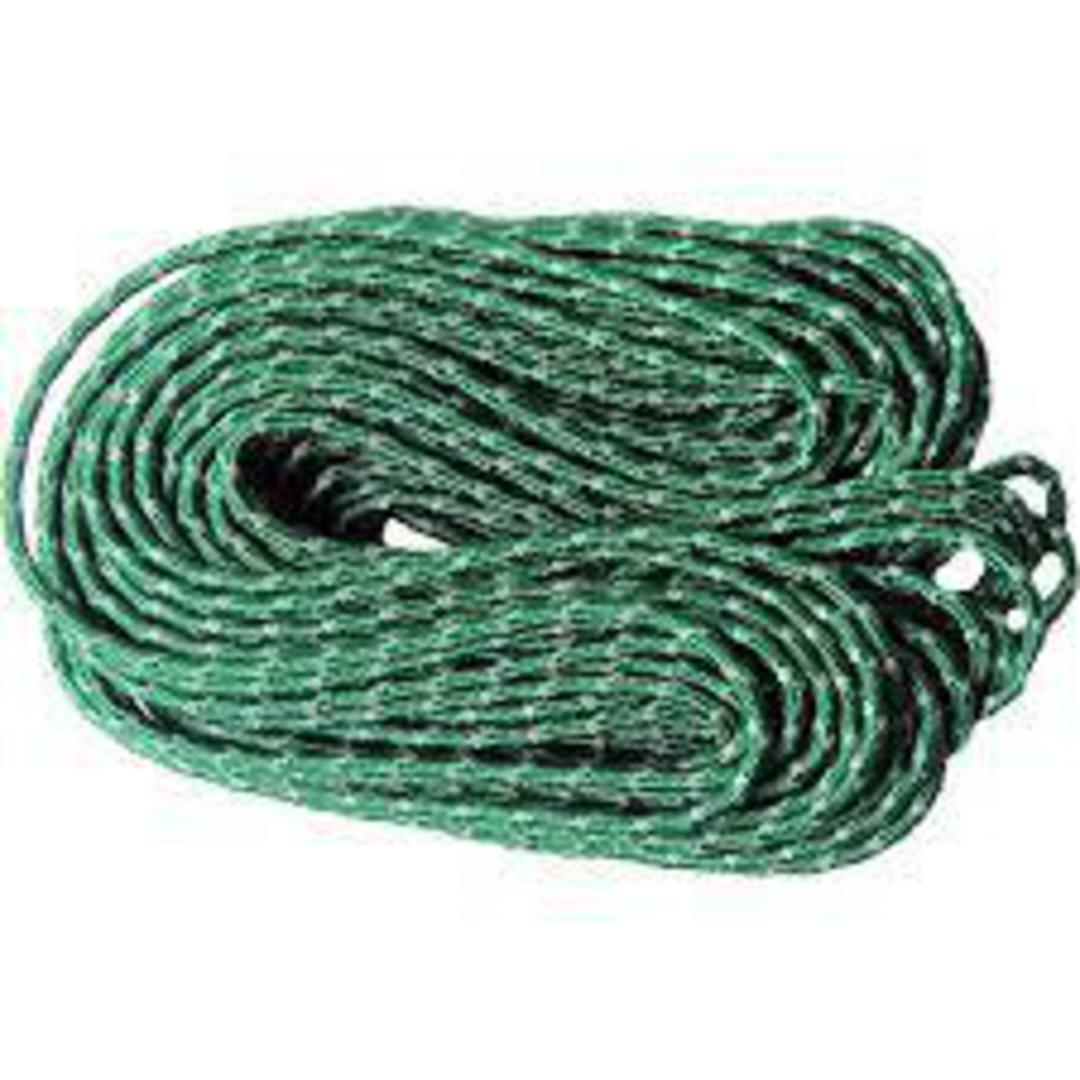 NITE IZE Reflective Cord Pack - 15m image 1
