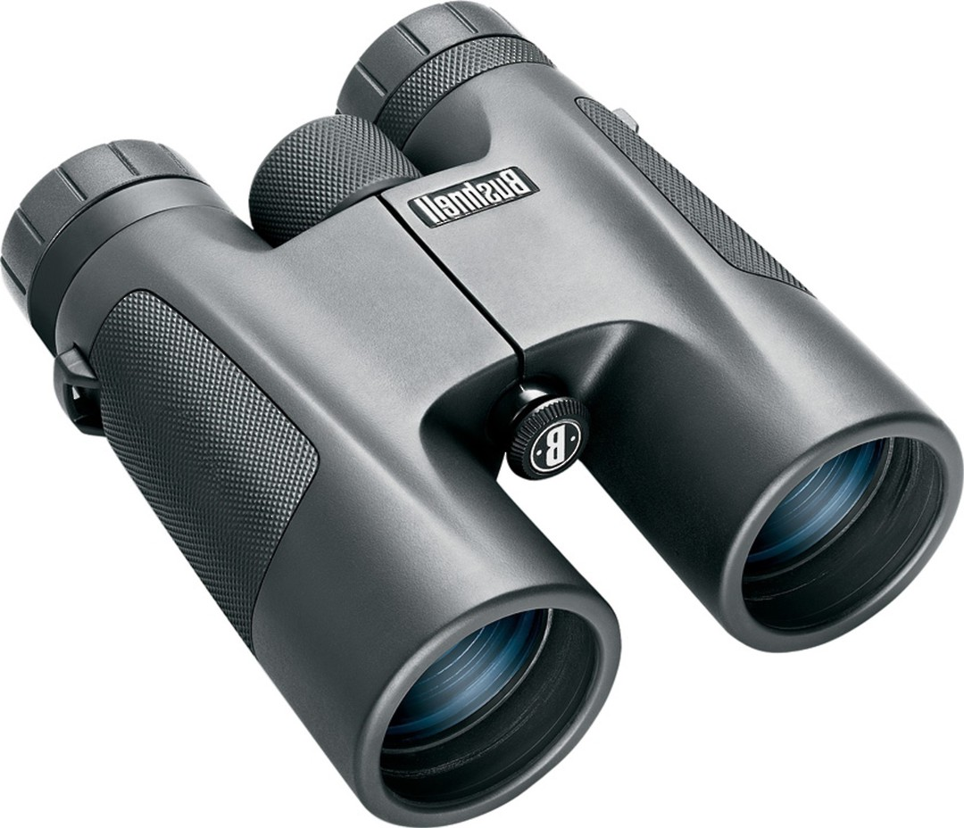 Bushnell Powerview 10X42 mm Binoculars image 0