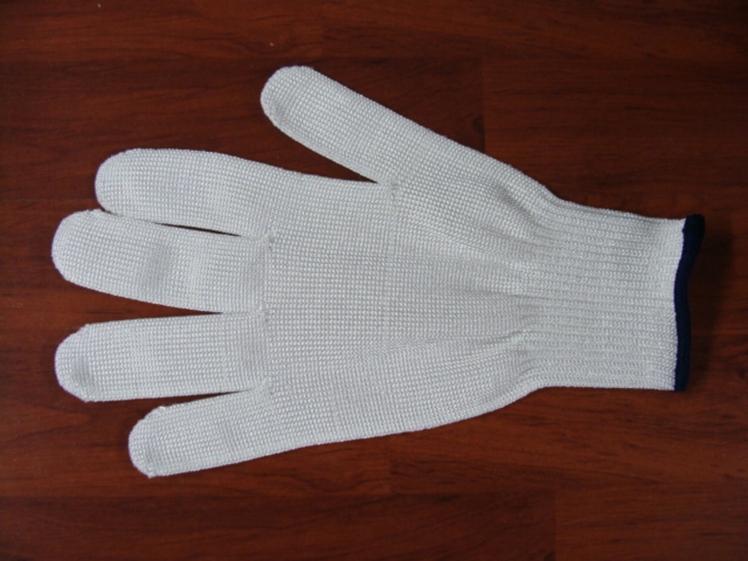 Victorinox Glove Soft Cut Resistant - Medium image 0