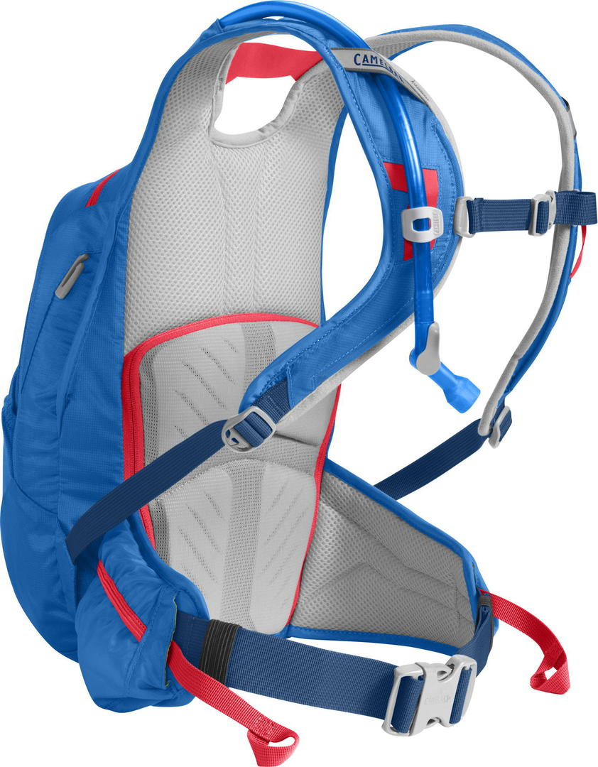 Camelbak SOLSTICE LR 10 Wome's Mountain Biking Hydration Pack image 1