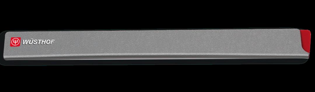 "Wusthof Blade Guard 32cm/12"" image 0"