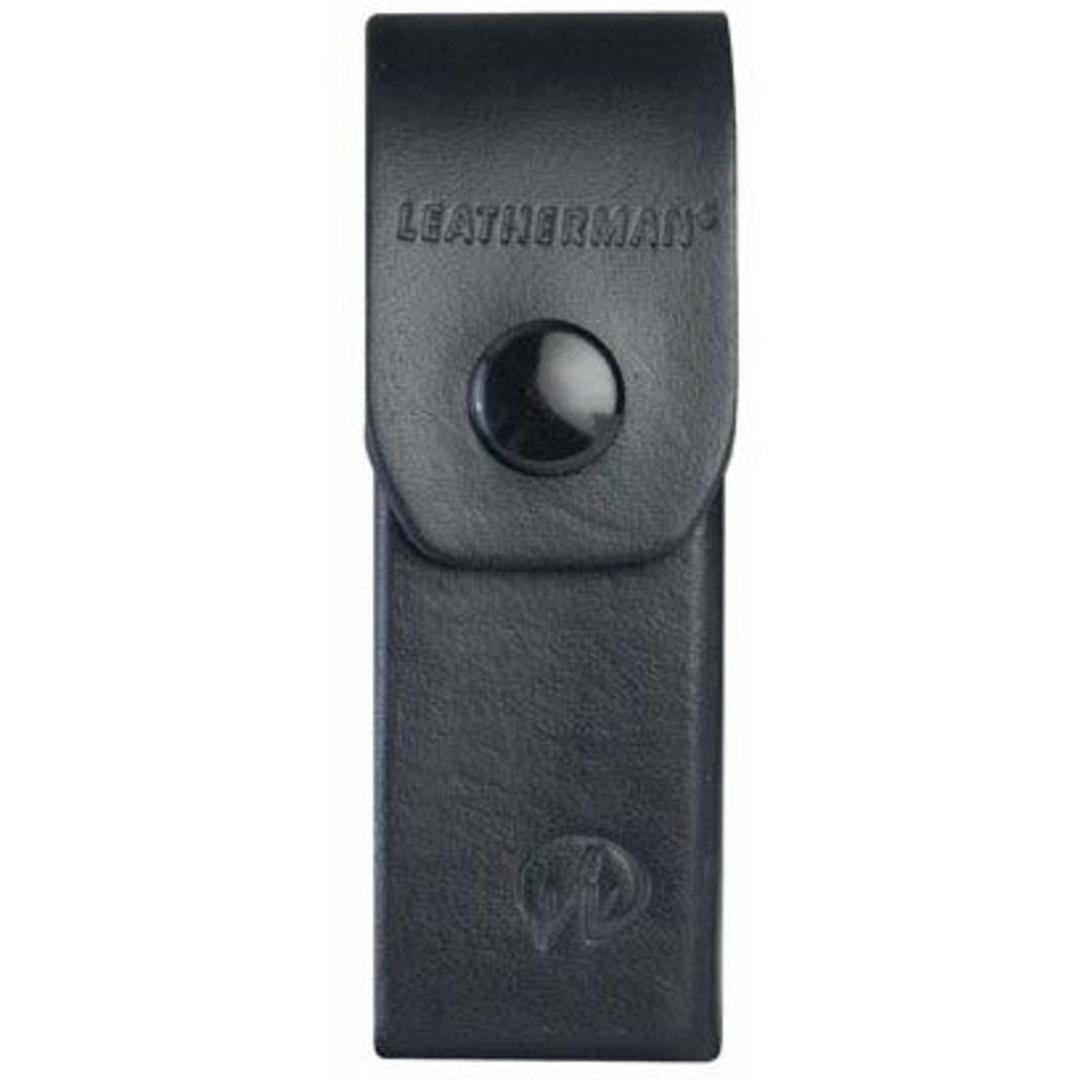 Leatherman Leather Sheath for Wingman/Sidekick/Rebar image 0