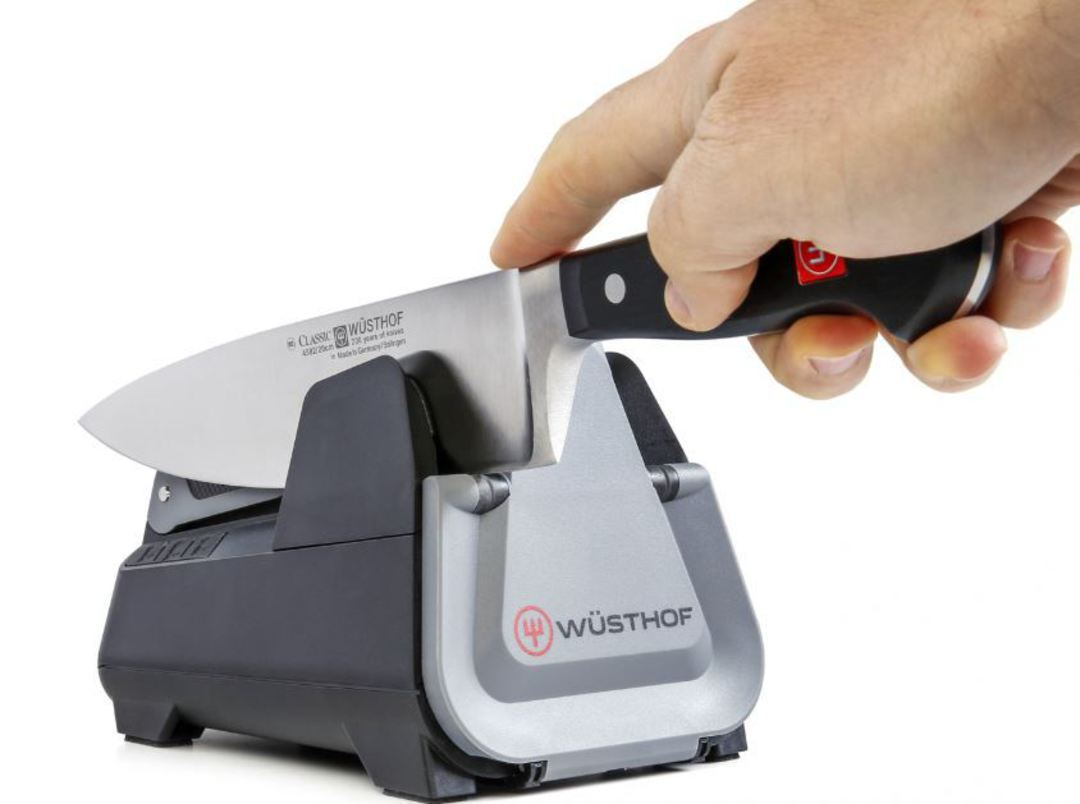Wusthof Easyedge Electric Knife Sharpener (4341) image 1