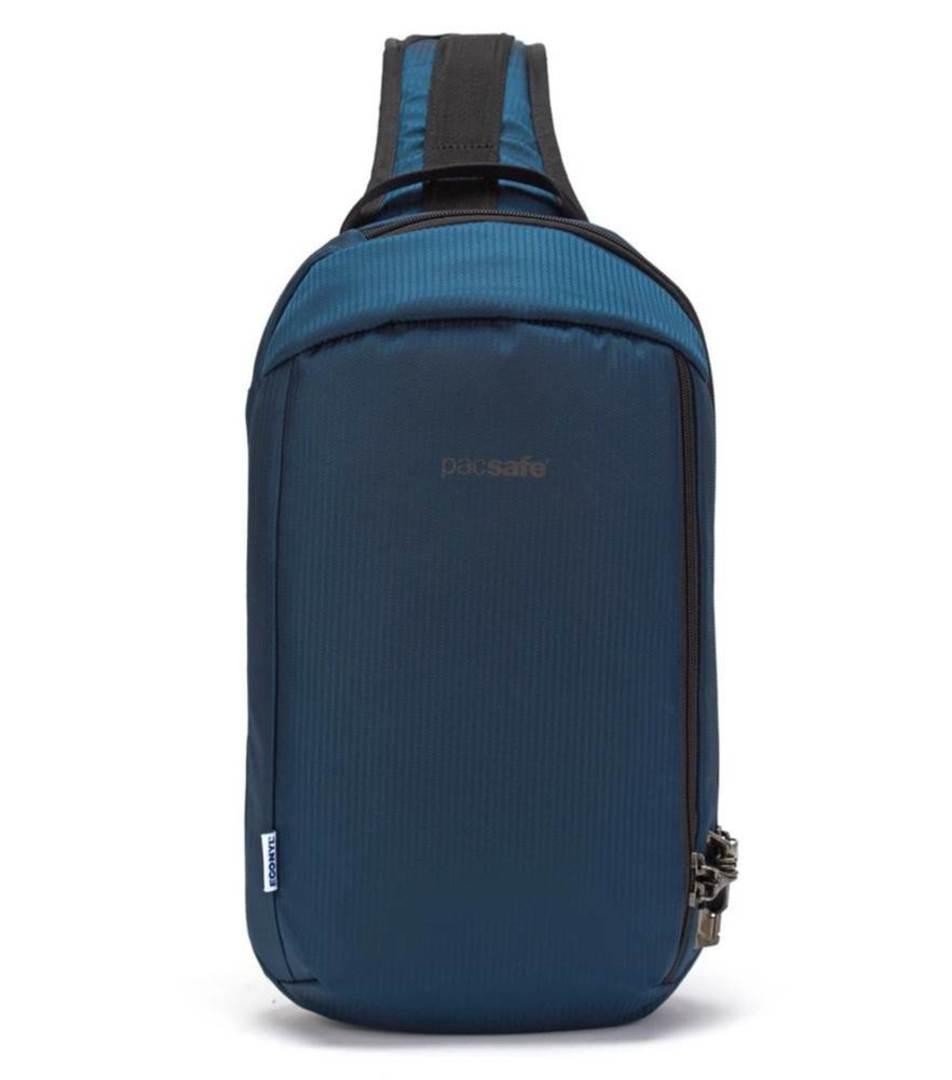 Pacsafe Vibe 325 ECONYL® Anti-Theft 10L Sling Pack image 0