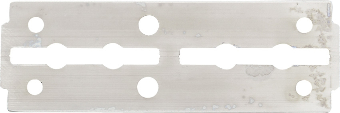 DOVO Shavette Replacement Blades - Germany image 0