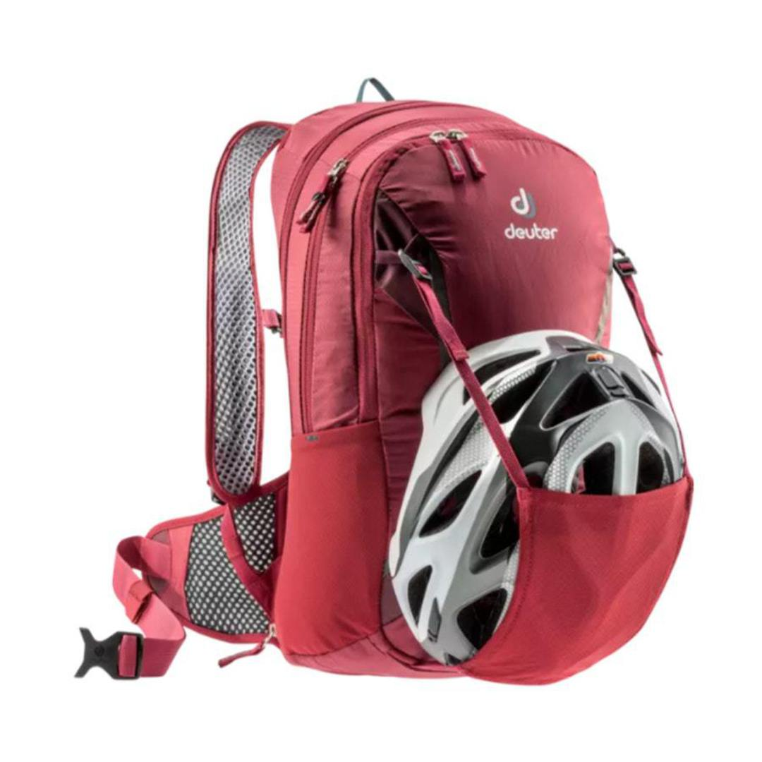 Deuter Race EXP Air Bike Backpack-3 colors to choose image 5